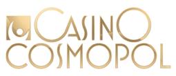 Casino_Cosmopol_logotyp