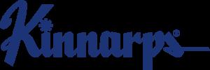 Logotyp-Kinnarps