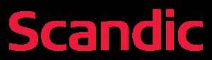 Scandic-logo-vectorized-CMYK